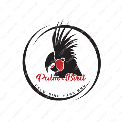 Palm Bird Park Bnd